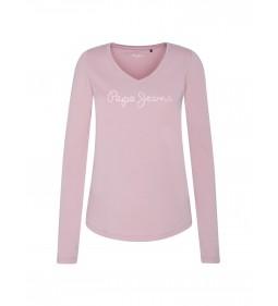 "Pepe Jeans ""Mackenzie"" Cloudy Pink"