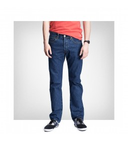 "Levi's® ""501® Original Fit"" Onewash"