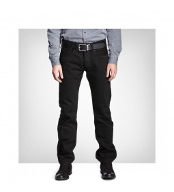 "Levi's® ""501® Original Fit"" Black"
